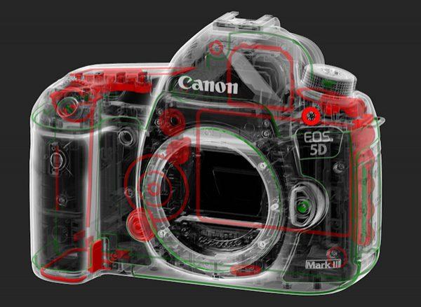 5-1_Sealing_5D-III_inside.jpg