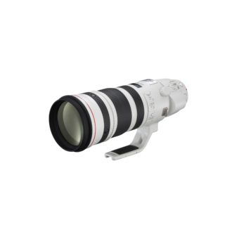 EF-200-400mm-L-IS-USM-FSL.jpg