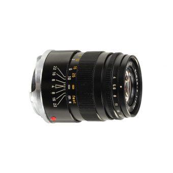 Leica-Elmar-C-90mm-f-4