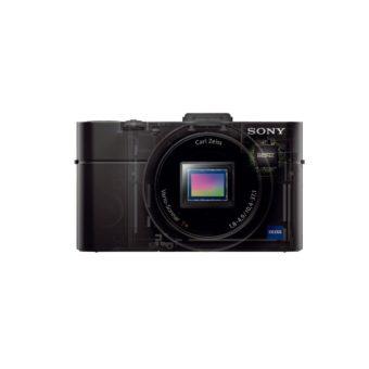 sony-rx100-II-8.jpg