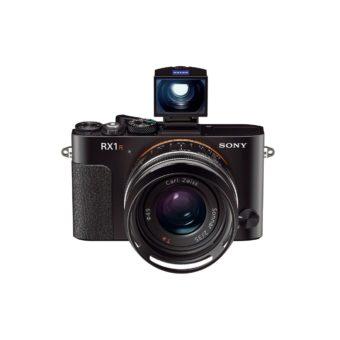 sony-rx1R-2.jpg