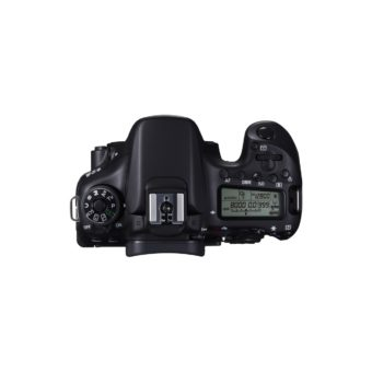 EOS-70D-TOP-WiFi-ON.jpg