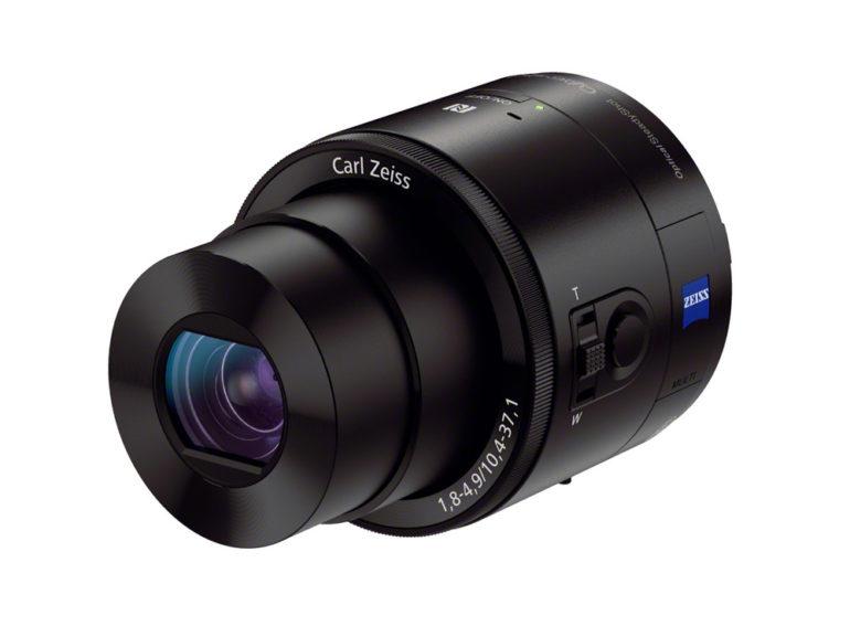 QX100_Main1-1200