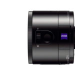QX100_Right_OFF-1200