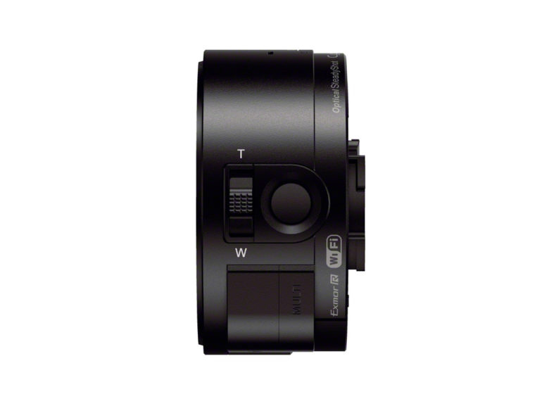QX10_Right_OFF-1200