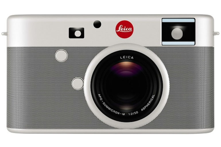 leica-m-RED-jonathan-ive-2