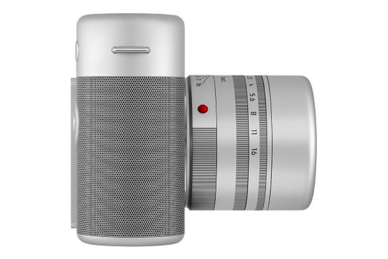 leica-m-RED-jonathan-ive-4