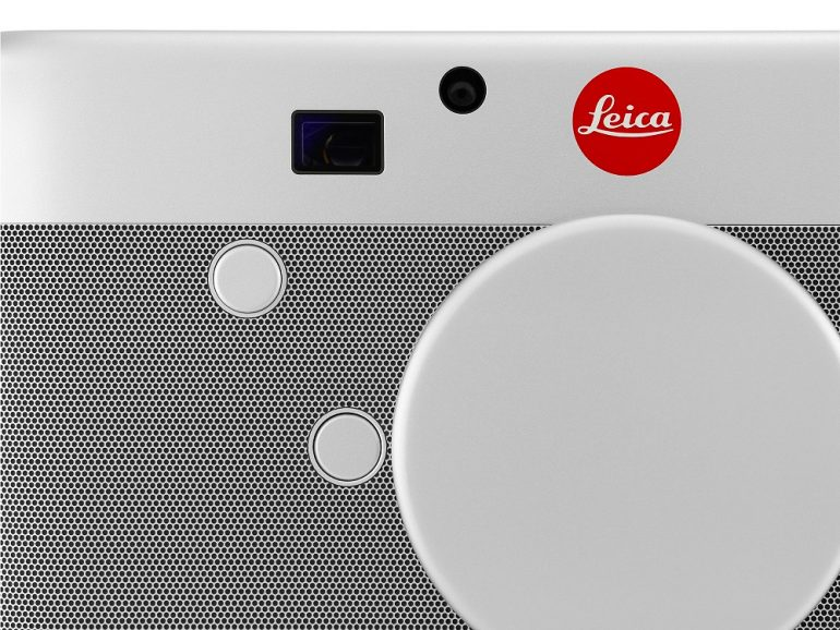 leica-m-RED-jonathan-ive-5
