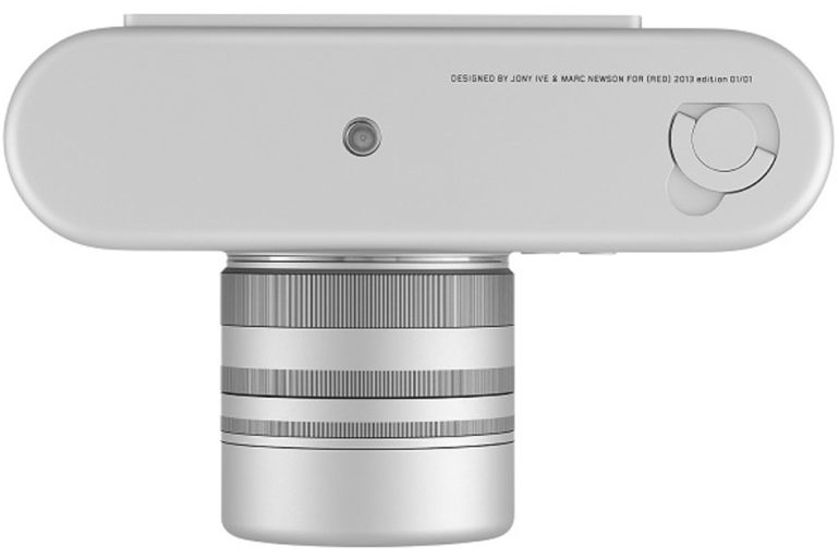 leica-m-RED-jonathan-ive-7