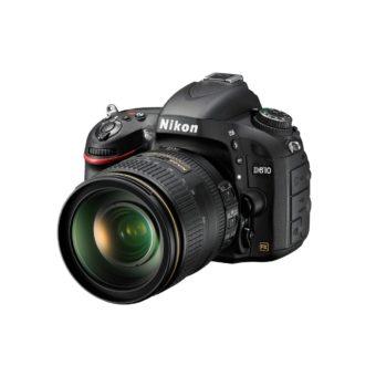 nikon-D610-61.jpg