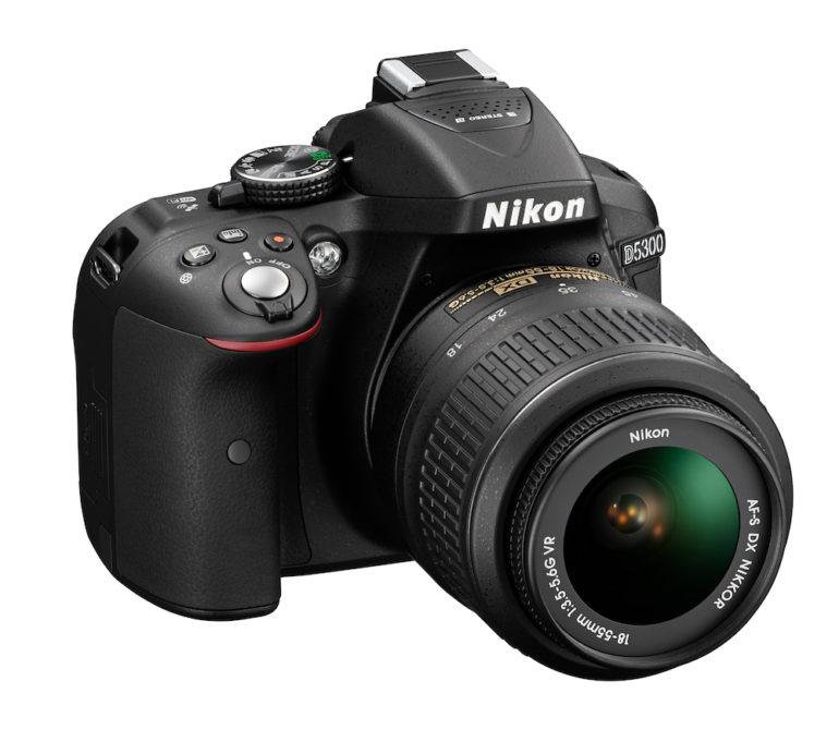 nikon-d5300 11
