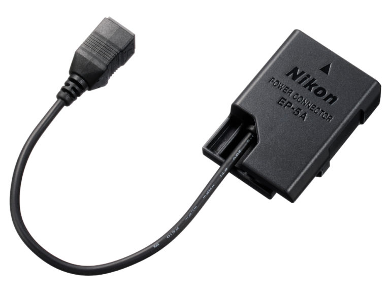 nikon-d5300 2