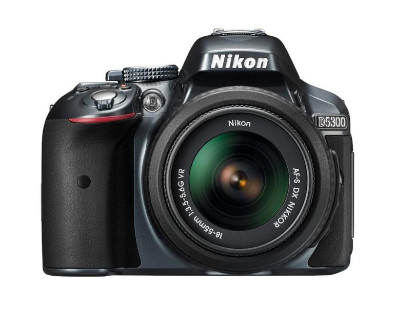 nikon-d5300 22