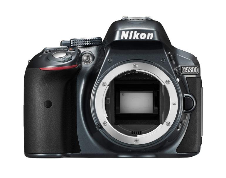 nikon-d5300 25