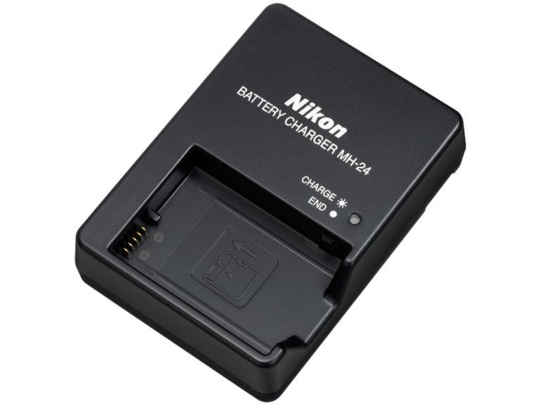 nikon-d5300 3
