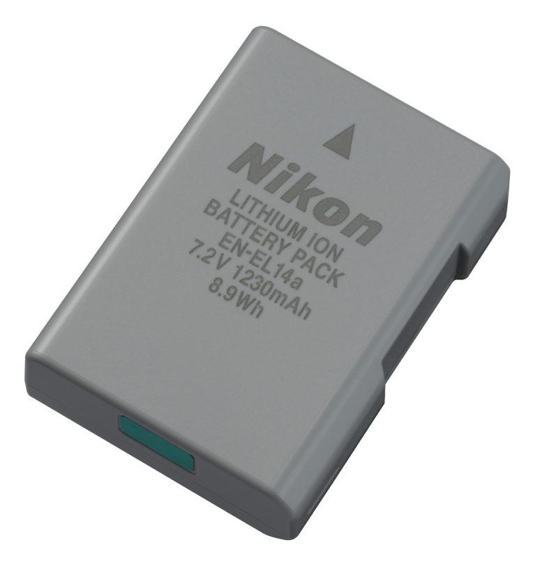 nikon-d5300 36
