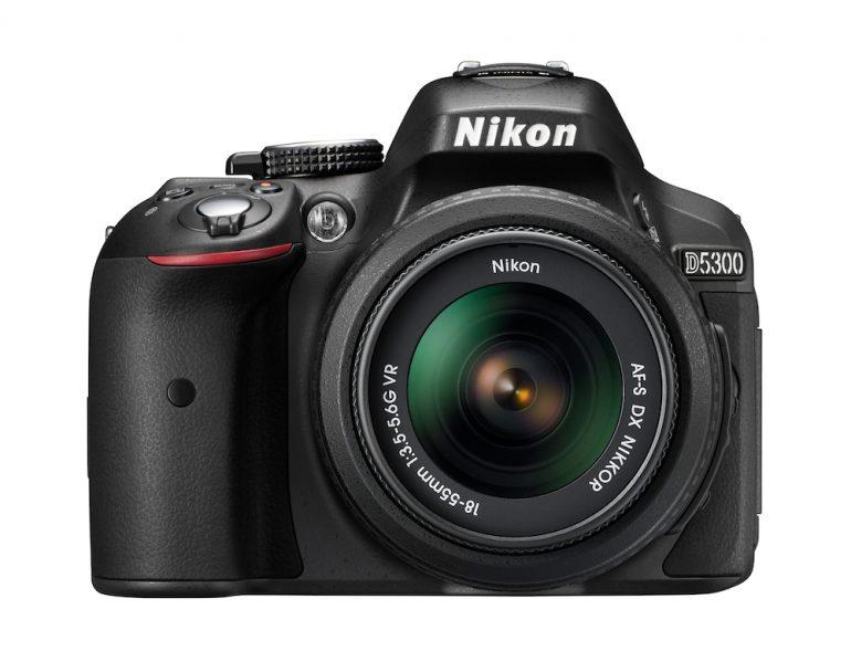 nikon-d5300 8