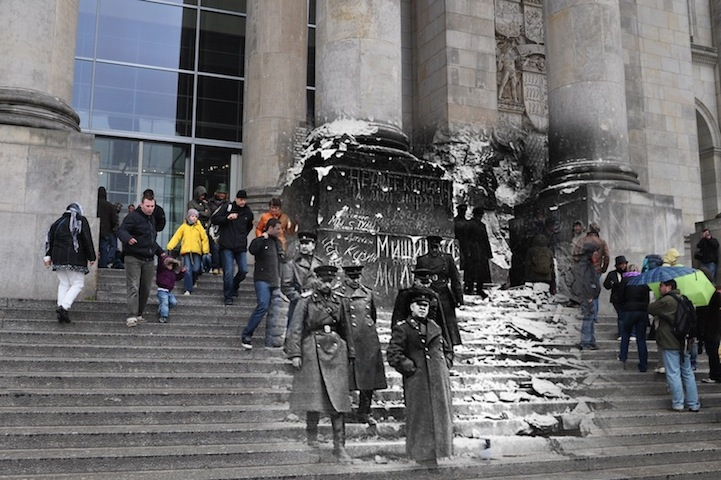 sergey_larenkovberlin_marshal_zhukov_at_the_reichstag_1945_2010.jpeg