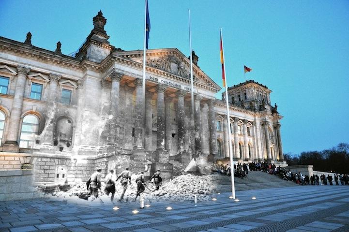 sergey_larenkovberlin_storming_the_reichstag_1945_2010.jpeg