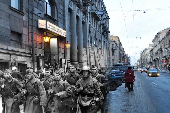 sergey_larenkovthe_siege_of_leningrad_1942_st_petersburg_2010.jpeg