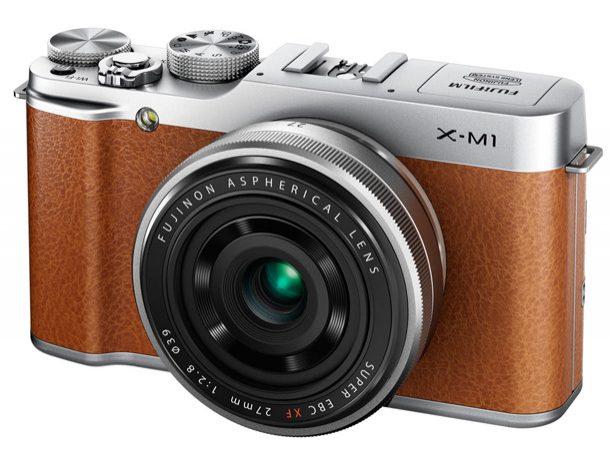 Fujifilm-xm1.jpg