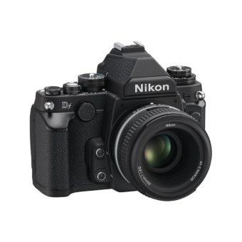 Nikon-Df-04.jpg