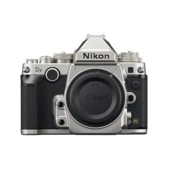 Nikon-Df-09.jpg