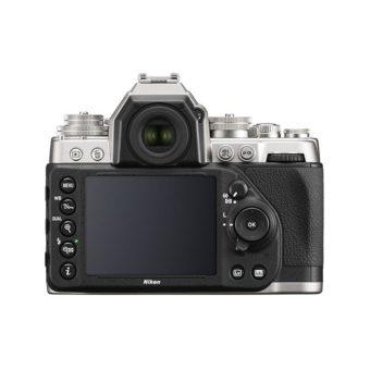 Nikon-Df-10.jpg