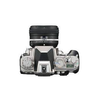 Nikon-Df-13.jpg