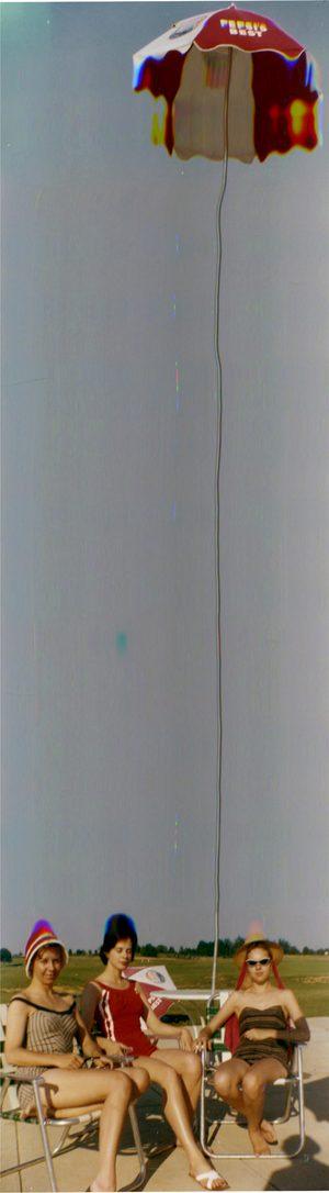 Scan-37.jpeg