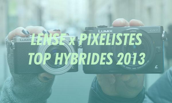 blog-top-2013-hybrides.jpg