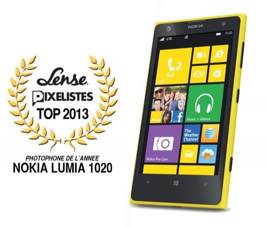 lense-pixelistes-top-2013-photophone-nokia-lumia-prix.jpg