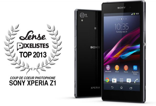 lense-pixelistes-top-2013-photophone-sony-xperia-z1-laurel.jpg