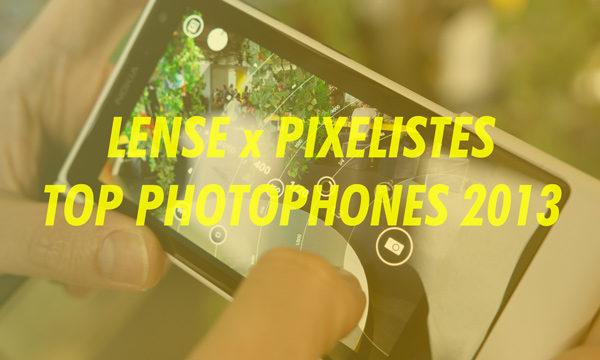 lense-pixelistes-top-photophone-2013.jpg