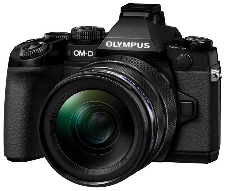 olympus-omd-em1.jpg