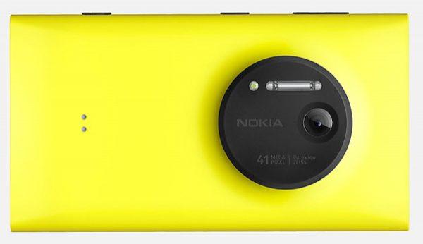 top-2013-photophone-lense-pixelistes-10.jpg