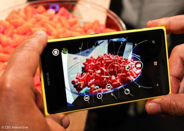 top-2013-photophone-lense-pixelistes-9.jpg