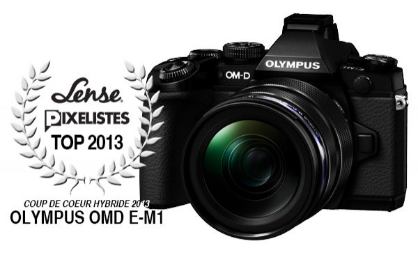 top-hybride-2013-olympus-omd-e-M1.jpg
