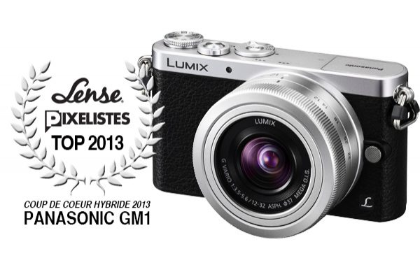 top-hybride-2013-panasonic-gm1.jpg