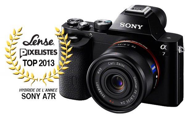 top-hybride-2013-sony-A7R.jpg