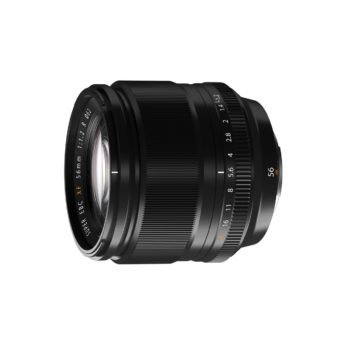 Fujifilm-Fujinon-XF56mmF12-R.jpg