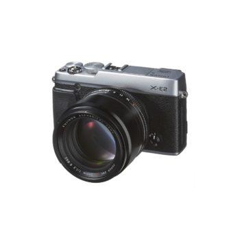 Fujifilm-Fujinon-XF56mmF12-R-x-e2.jpg