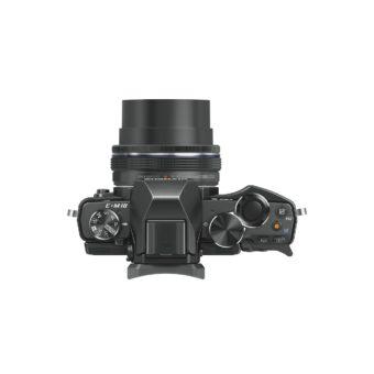 OM-D_E-M10_EZ-M1442EZ_black__ProductTop_001.jpg