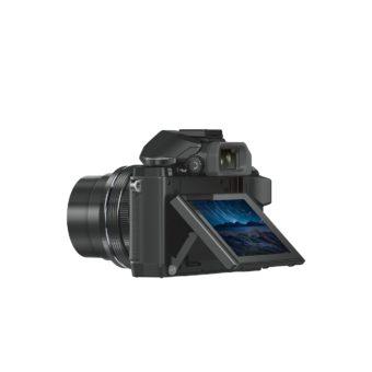 OM-D_E-M10_EZ-M1442EZ_black__Product_131_v2.jpg