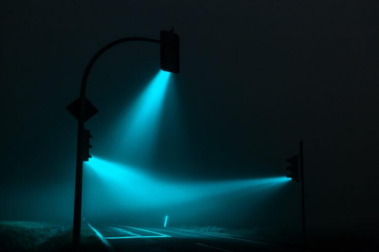 lights-4.jpg