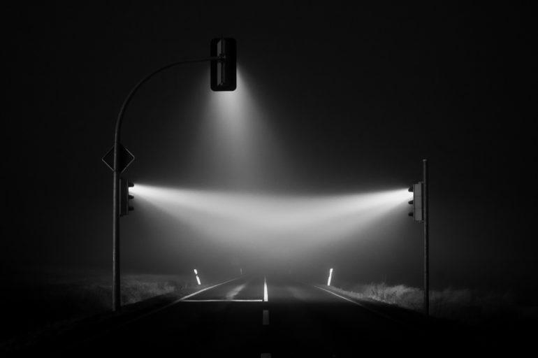 lights-5.jpg