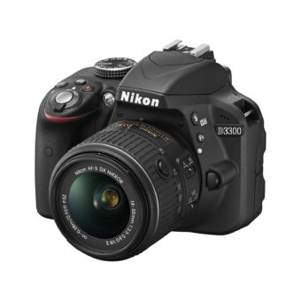 nikon-d33001.jpg