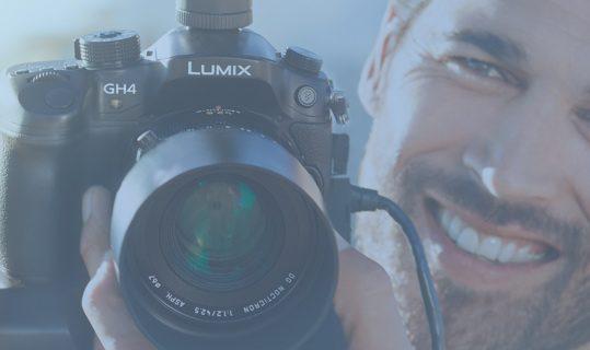 Panasonic_GH4_Filming_banniere.jpg