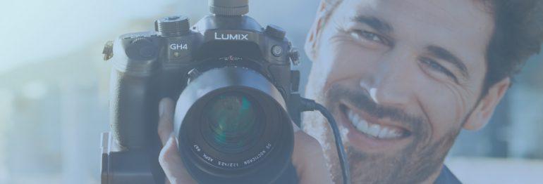 Panasonic_GH4_Filming_banniere