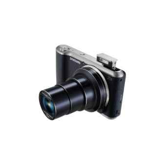 Samsung-Galaxy_Camera_2.jpg